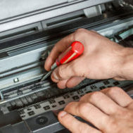 printer services in mumbai